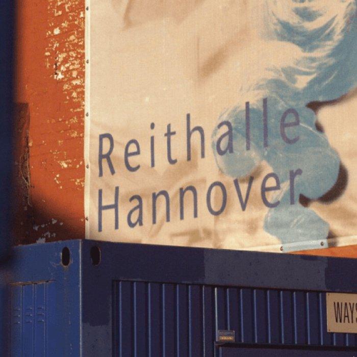 Steindesign Hannover